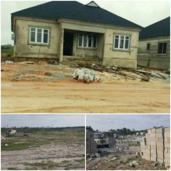 Ready to Build Land with C of O, Opposite Amen Estate Phase 1, Lekki Expressway, Lekki, Lagos, Mixed-use Land for Sale