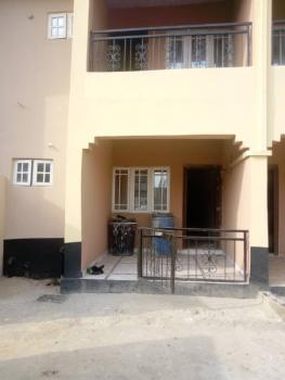 Luxury 3 Bedrooms Duplex, Magodo Brooks Estate, Magodo, Lagos, House for Rent
