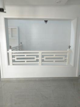 4 Bedroom Duplex with Bq, Lekki Gardens Estate, Ajah, Lagos, Terraced Duplex for Rent