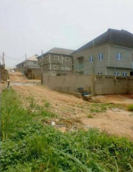 Land, Prime Gardens Estate, Inside Voera Estate, Berger, Arepo, Ogun, Mixed-use Land for Sale