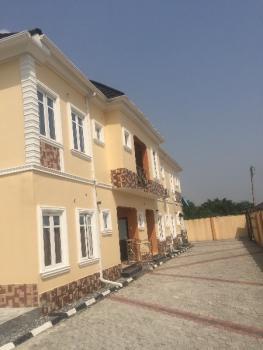 Luxury Two Bedroom Apartment, Ogombo, Ajah, Lagos, Flat for Rent