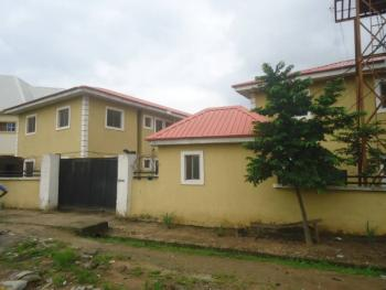 2 Nos Blocks of 4 Nos 2 Bedroom Flat, Lugbe District, Abuja, Block of Flats for Sale