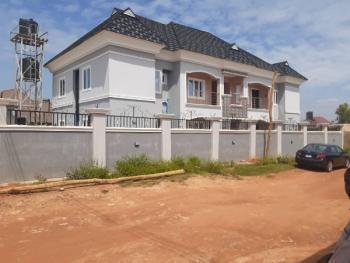 Tastefully Finished 2 Bedroom Flat Kdd, Along Paradise Street, Agwa Kaduna, Kaduna South, Kaduna, Mini Flat for Rent