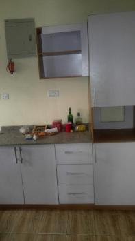 2 Bedrooms Flat, Off Lagos Business School, Olokonla, Ajah, Lagos, Flat for Rent