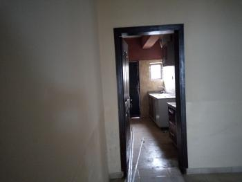1 Bedroom Flat, Adewale Estate, By Ado Road, Badore, Ajah, Lagos, Mini Flat for Rent