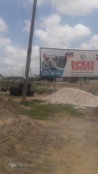Prime Land, Lekki Expressway, Lekki, Lagos, Mixed-use Land for Sale