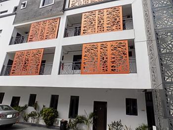 Fully Furnished Mini Flat  Elevator, 24hrs Power., Ikate Elegushi, Lekki, Lagos, Flat Short Let