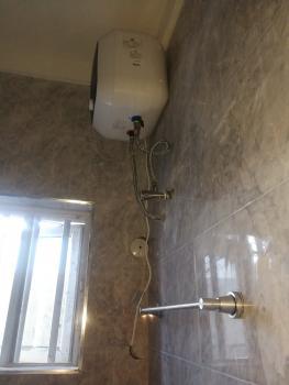 Luxury 2 Bedroom Flats, Fagba, Agege, Lagos, Flat for Rent