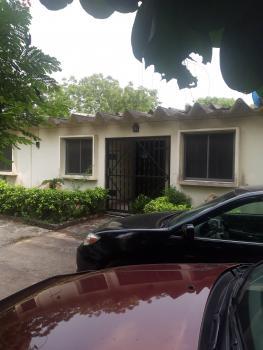 3 Bed Rooms Bungalow, Updc / Elf Estate, Lekki Phase 1, Lekki, Lagos, Detached Bungalow for Rent