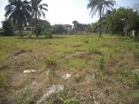 3 Acres Of Land, Gra, Apapa, Lagos, Commercial Property For Sale