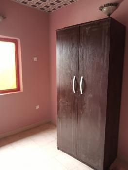 Brand New Mini Flat, Daddy Savage Street Off Fagba-iju Road, Fagba, Agege, Lagos, Flat for Rent