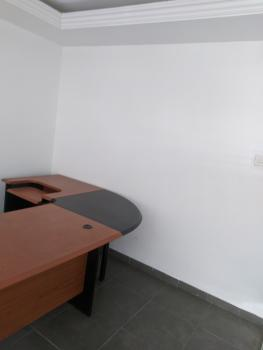 Office Space, 2, Jakande Crescent, Oniru, Victoria Island (vi), Lagos, Office Space Short Let