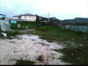 650sqm Corner Piece Land, Good News Estate Through Terra Annex, Sangotedo, Ajah, Lagos, Residential Land for Sale