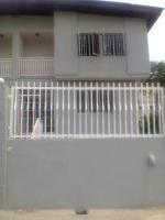 4 Bedrooms Duplex , Gbagada, Lagos, 4 Bedroom House For Rent