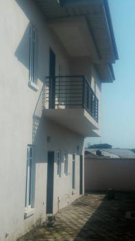 Newly Built 5bedroom Detached Duplex, Ebute, Ikorodu, Lagos, Detached Duplex for Sale
