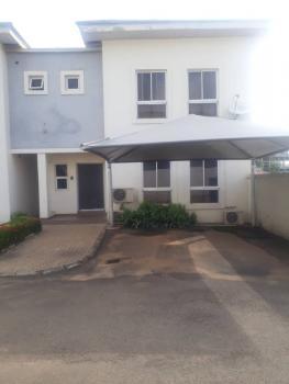 Four (4) Bedrooms Terrace Duplex, Area 1, Durumi, Abuja, Terraced Duplex for Sale