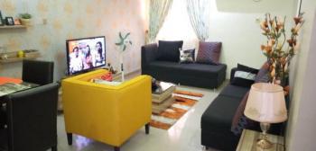 2 Luxury Bedroom Apartment in a Serene Neighborhood, Ayo Oguntuga, Gra, Magodo, Lagos, Flat Short Let