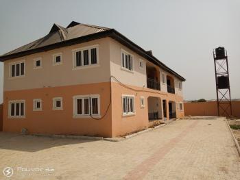 2 Bedroom Tastefully Finished, Champion Estate, Mowo Nla, Off Ijede Road, Ikorodu, Lagos, Flat / Apartment for Rent