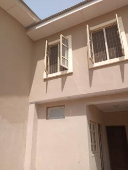 Nice 3 Bedroom Semi Detached Duplex, Off Ogunlana Drive, Ogunlana, Surulere, Lagos, Semi-detached Duplex for Rent