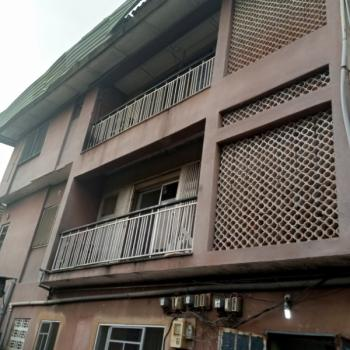 a Lovely Renovated Mini Flat with Modern Facilities, Off Oriola Street, Alapere, Ketu, Lagos, Mini Flat for Rent