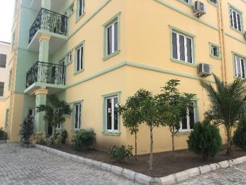 a 3 Bedroom Serviced Apartment Available, Off Palace Road, Oniru, Victoria Island (vi), Lagos, Flat for Rent