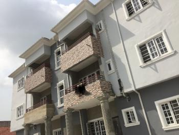 Luxurious 2 Bedroom Furnished Apartment, 6 Johnson Street Lekki Home Estate, Ajah, Lagos, Flat for Rent