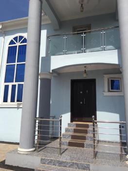 Luxury Detached Duplex, Kolapo Ishola Gra, Ibadan, Oyo, Semi-detached Duplex for Rent