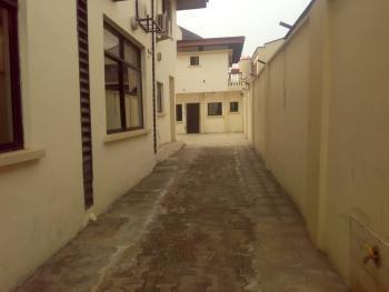 5 Bedroom Duplex, Omole Phase 1, Ojodu, Lagos, Flat for Rent