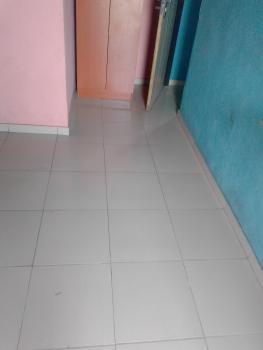 2nos of 2 Bedroom Flat, Magboro, Ogun, Mini Flat for Rent