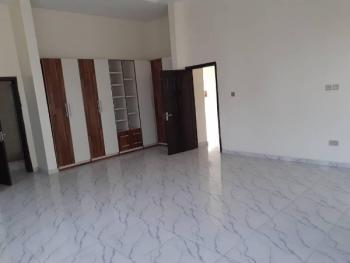 Luxury Flat, Bella Vista Tower, Banana Island, Ikoyi, Lagos, Flat for Rent