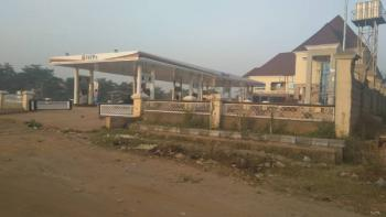 Commercial Land of 6000sqm, C of O, Along Constructed Lokogoma Express Way, Gudu, Gudu, Abuja, Commercial Land for Sale