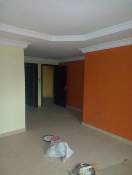 5 Bedroom Detached Bungalow, Estate Near Berger, Ojodu, Lagos, Detached Duplex for Sale