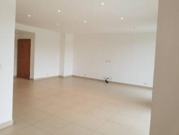 Luxury 3 Bedroom Apartment, with a Detached Bq, Off Bourdillon Road, Old Ikoyi, Ikoyi, Lagos, Flat for Rent