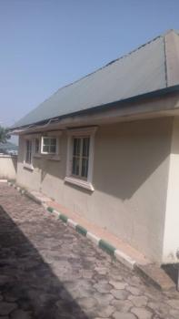 a Neatly Renovated One Bedroom Flat, Suncity Estate, Galadimawa, Abuja, Flat for Rent