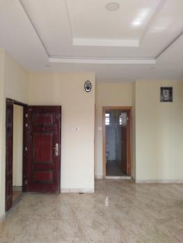 Brand New 3 Blocks of 2 Bedroom Flat and One Mini Fl, Otedola Extension, Omole Phase 2, Ikeja, Lagos, Block of Flats for Sale