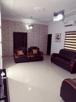 Tastefully Furnished 2 Bedroom Flat, Nike Art Gallery Road, Ikate Elegushi, Lekki, Lagos, Flat Short Let