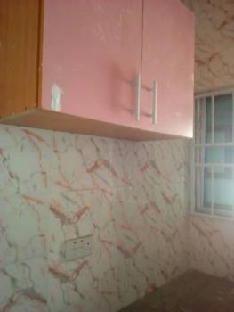 Mini Flat  with Big Kitchen, Thomas Estate, Ajah, Lagos, Mini Flat for Rent