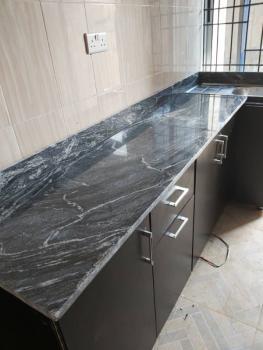 Newly Built Mini Flat, Ogba, Ikeja, Lagos, Mini Flat for Rent