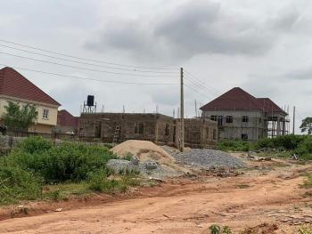 Plots of Land with Discounted Price, Ushafa Along Bwari Kaduna Road, Ushafa, Bwari, Abuja, Residential Land for Sale