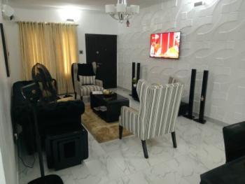 3 Bedroom Flat, Banana Island, Ikoyi, Lagos, Flat Short Let