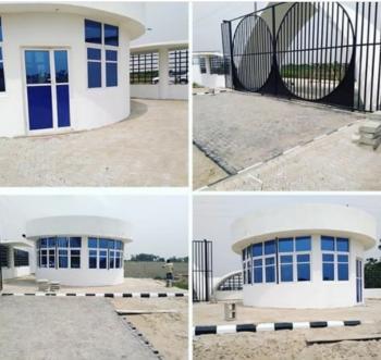 Genuine Land with C of O, Abijo, Lekki, Lagos, Residential Land for Sale