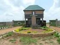 Plot Of Land, , Agbara-igbesa, Lagos, Land For Sale