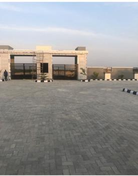 Luxe Land, Lekki Phase 2, Lekki, Lagos, Residential Land for Sale