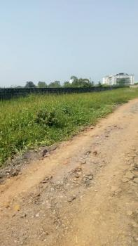 Bareland Measuring 3000 Sqm, Opic Estate, Opic, Isheri North, Ogun, Mixed-use Land for Sale
