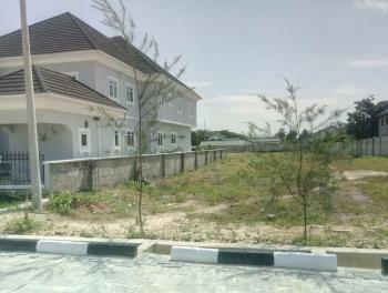 Plot of Land Now on Promo, Badore, Ajah, Lagos, Residential Land for Sale