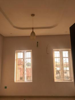 New Upper Floor Miniflat, Ologolo, Lekki, Lagos, Mini Flat for Rent