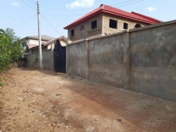19 Standard Units of Self Con Fully Completed, 8 Uncompleted S/c, Zone 5 Capital, Osogbo, Osogbo, Osun, House for Sale
