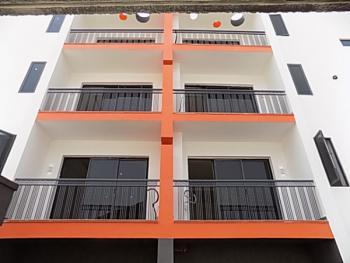5 Bedroom Flat in a Gated Estate, Ikate Elegushi, Lekki, Lagos, Flat for Sale