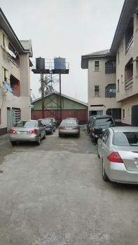 12(nos) of 2 Bedrooms Flat and 3(nos) of 1 Bedroom Flat, Rumuodara Portharcourt., Rumuodara, Port Harcourt, Rivers, Block of Flats for Sale