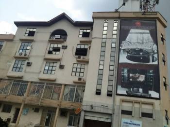 Plaza/complex/mall, Rumuobiokani, Rumuobiakani, Port Harcourt, Rivers, Plaza / Complex / Mall for Sale
